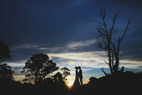 matt-jackie-montrose-berry-farm-southern-highlands-wedding-rachael-muller-photography_0690pp_w900_h600