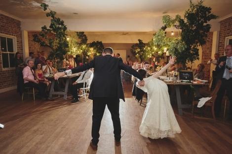 matt-jackie-montrose-berry-farm-southern-highlands-wedding-rachael-muller-photography_0727pp_w900_h600