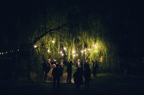 montrose-berry-farm-wedding-photos-by-angus-porter-photography_0116