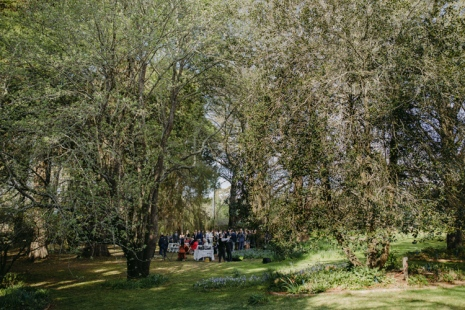 southernhighlands_wedding_photographer029