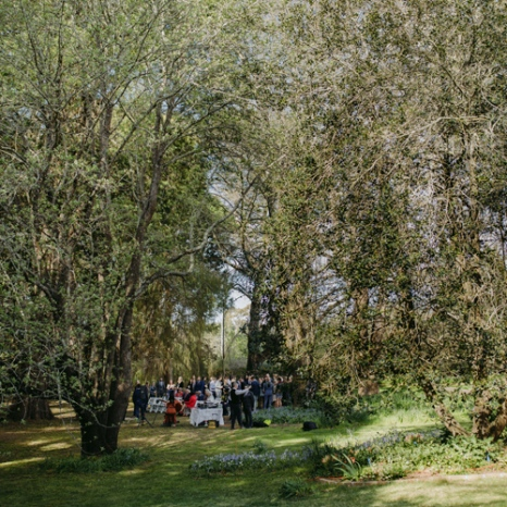 southernhighlands_wedding_photographer029