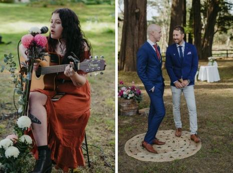 southernhighlands_wedding_photographer031