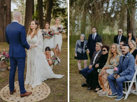 southernhighlands_wedding_photographer039