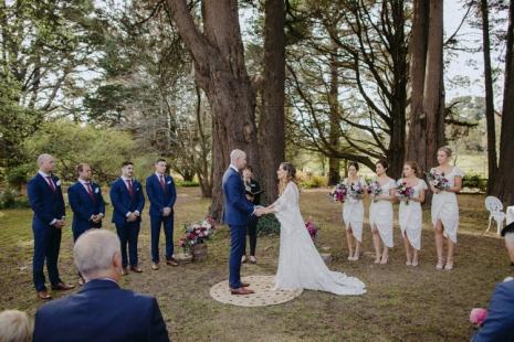 southernhighlands_wedding_photographer040