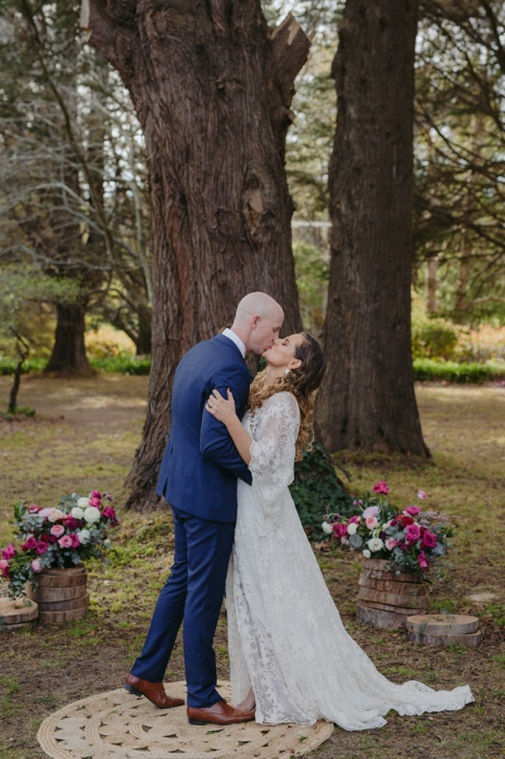 southernhighlands_wedding_photographer050
