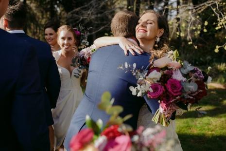 southernhighlands_wedding_photographer058