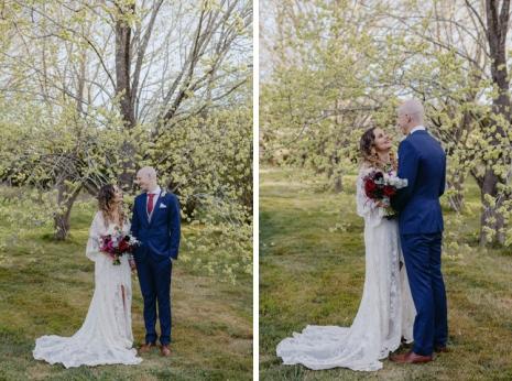 southernhighlands_wedding_photographer074