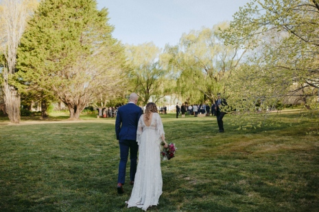 southernhighlands_wedding_photographer077