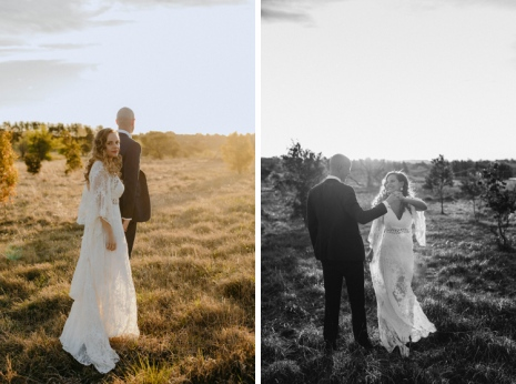 southernhighlands_wedding_photographer083