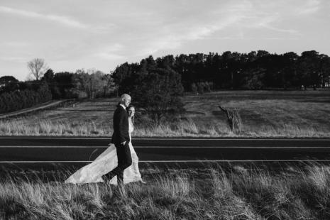 southernhighlands_wedding_photographer088