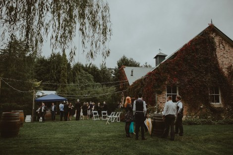 montrose-berry-farm-wedding-sutton-forest-margiepete-133