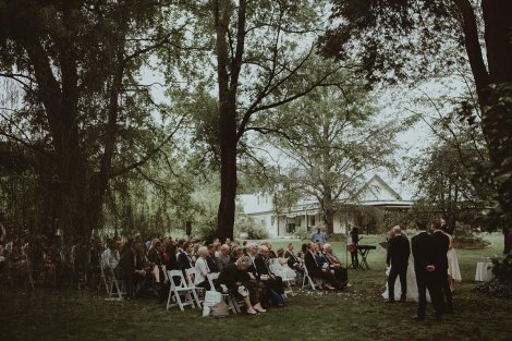 montrose-berry-farm-wedding-sutton-forest-margiepete-72